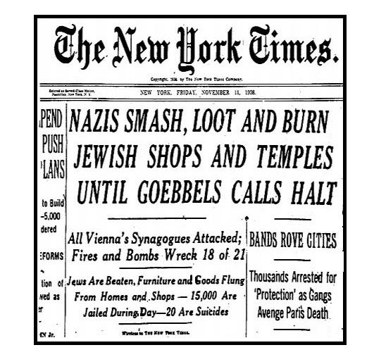 kristallnacht-NYTimes1